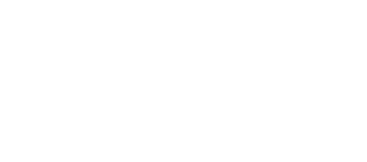 We Build Pump Stations