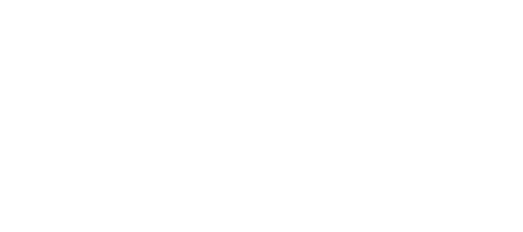 Safely & efficiently serving the oil & gas industry SINCE 1957.